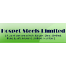 Hosepet Steels Limited