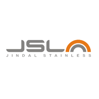 Jindal Steel Limited (JSL)