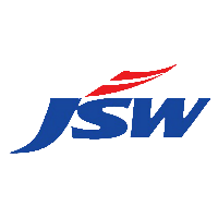JSW Steel Limited (Salem & Bellary)