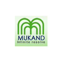 Mukand Steels (Hosepet)